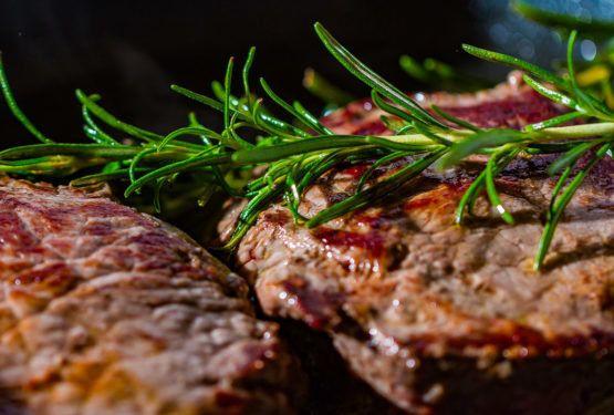 carnes ibéricas frescas