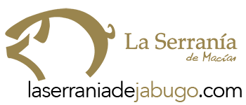 Jamón de Jabugo Ibérico Bellota