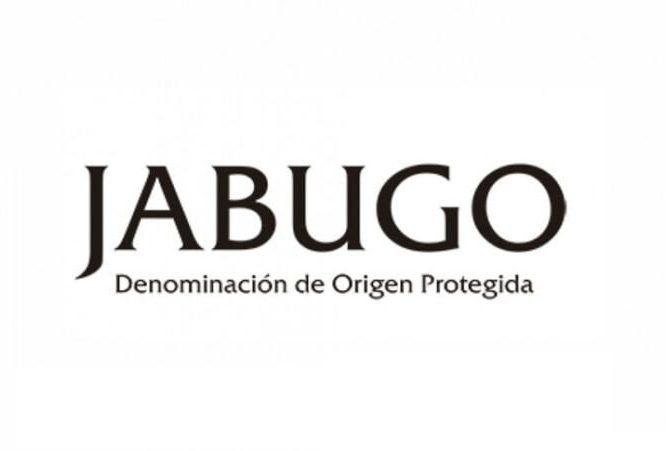 DOP Jabugo